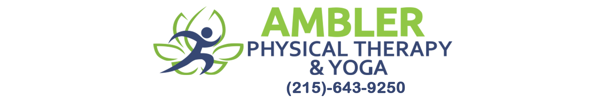 Ambler Physical Therapy & Sports Rehabilitation